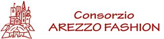 Consorzio Arezzo Fashion & Design Logo